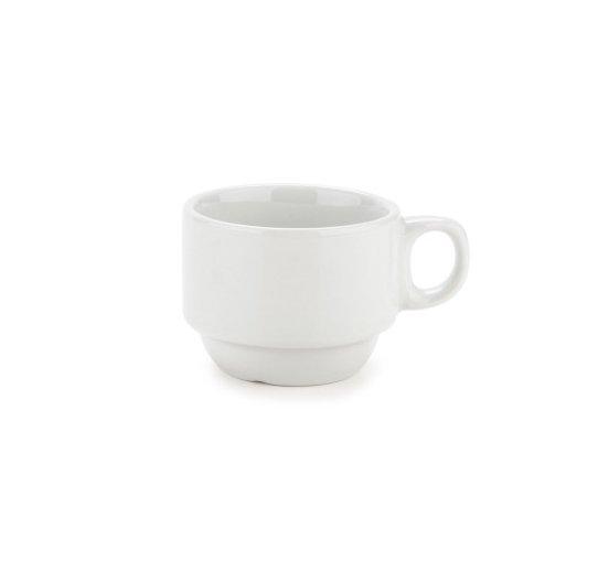 COFFEE - TEA CUP