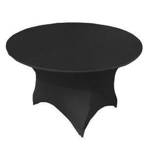 ROUND-PANDEX-Ø180cm-BLACK