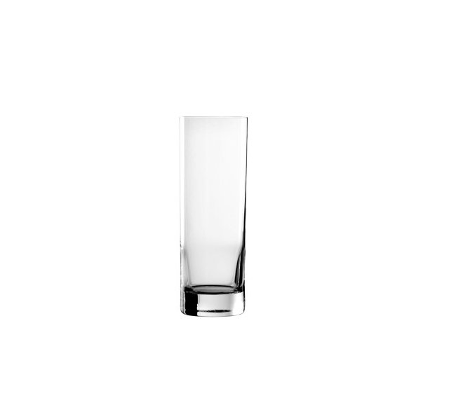 SOFT DRING - WATER GLASS