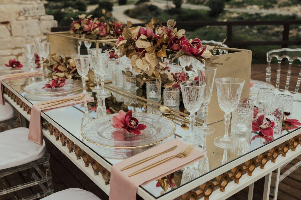 bride-diaries-1