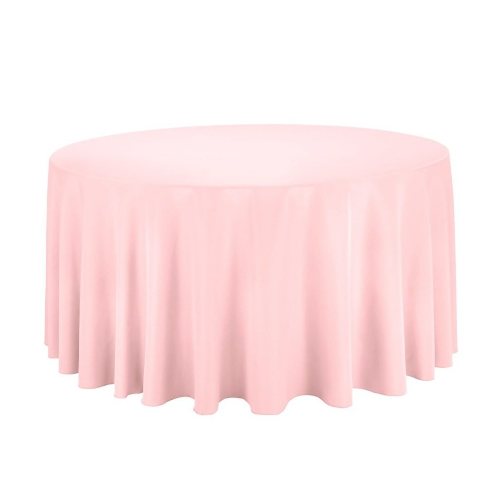 Round Tablecloth-Rotten Apple
