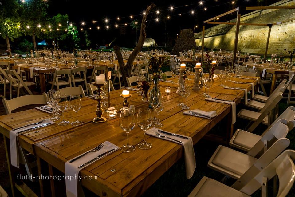 17.09.2016 Φωτογραφίες Γάμου Αντώνης - Μαρία 10