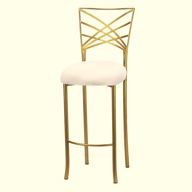 Chameleon High Chair.jpg